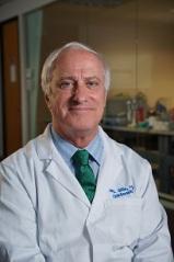 Bruce S. Gillis, MD, MPH