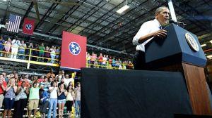 AP_obama_amazon_nt_130730_16x9_608