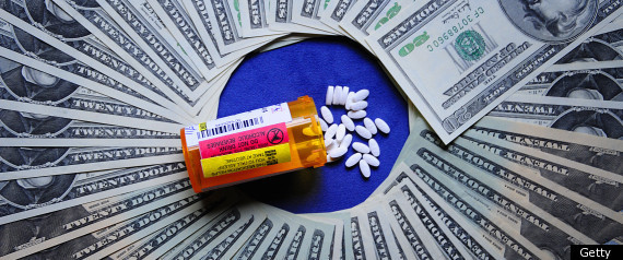 r-US-DRUG-PRICES-large570
