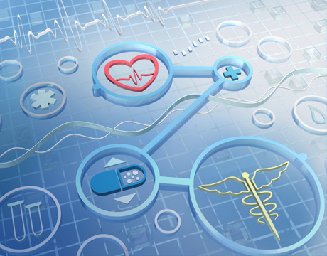 Top-5-Medical-Technology-Innovations_hero