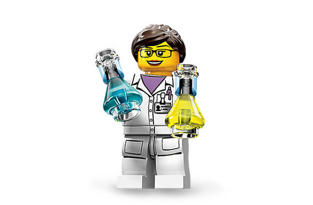 3016823-inline-lego-female-scientist