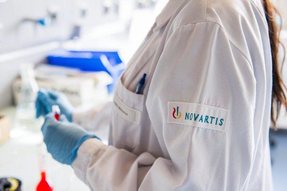 dbpix-novartis2-tmagArticle