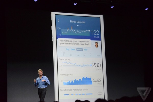 healthkit-apple-wwdc-2014-87_verge_super_wide