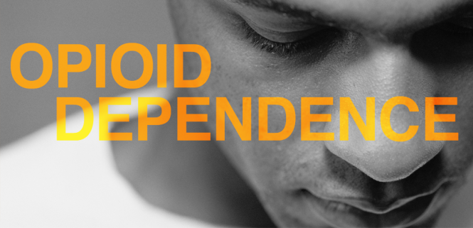 opoid_dependence2