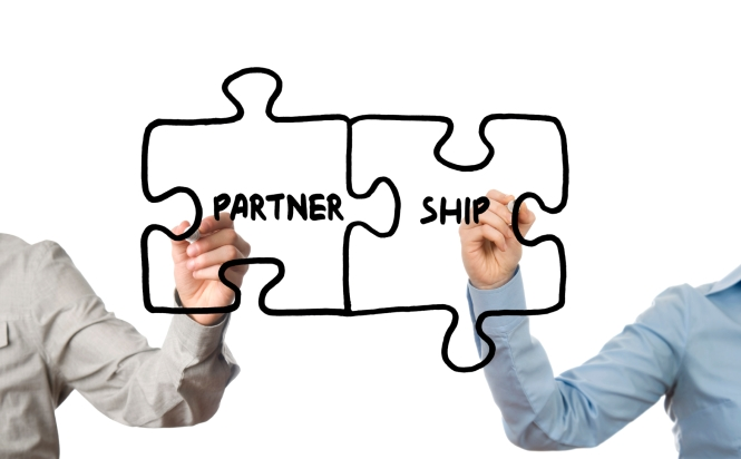 partnership