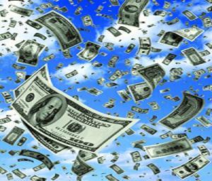 raining_money