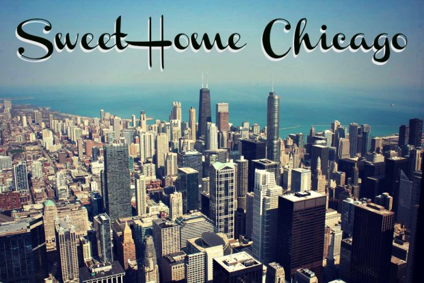 Sweet-Home-Chicago-LoveThisCity-shop