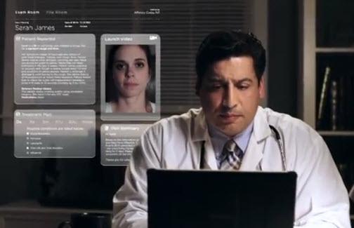 verizon-virtual-visits-screengrab-2-md-facing