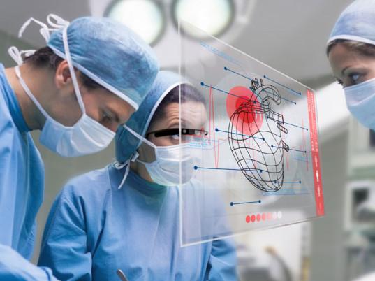 google-glass-surgeon-1-537x402