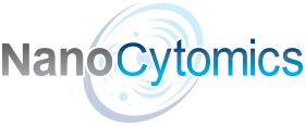 logo_nanocytomics