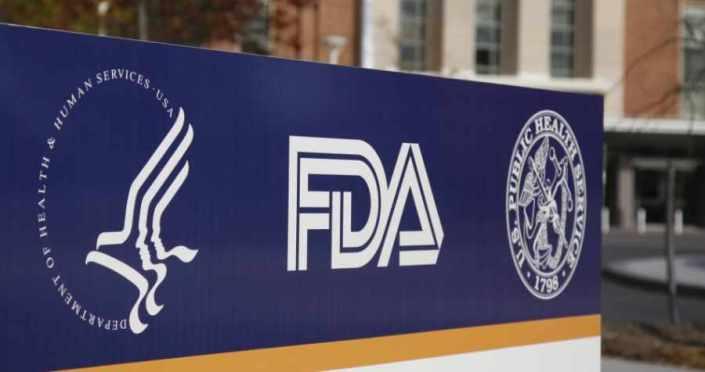 FDA-900x476